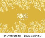 vector illustration of... | Shutterstock .eps vector #1531885460