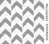 abstract grunge grid polka dot...   Shutterstock .eps vector #1531927766