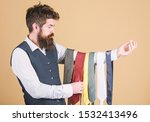 which one is matching his... | Shutterstock . vector #1532413496