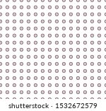 abstract background texture in...   Shutterstock .eps vector #1532672579