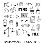 vector illustration collection...