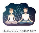 vector illustration of a...   Shutterstock .eps vector #1533014489