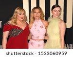 los angeles  usa. october 15 ...   Shutterstock . vector #1533060959