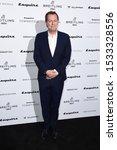 london  uk. october 16  2019 ...   Shutterstock . vector #1533328556
