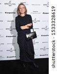 london  uk. october 16  2019 ...   Shutterstock . vector #1533328619