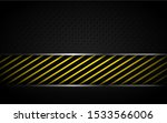 abstract yellow light with...   Shutterstock .eps vector #1533566006