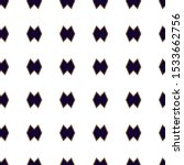 seamless vector pattern.... | Shutterstock .eps vector #1533662756