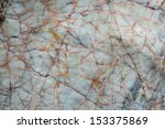 marble or grunge stone texture...   Shutterstock . vector #153375869