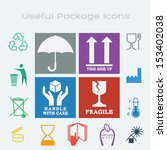 15 useful packaging symbols ...