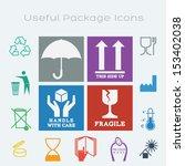 15 useful packaging symbols ...