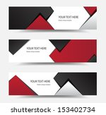 this image is a vector file... | Shutterstock .eps vector #153402734