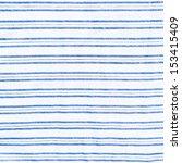 linen fabric texture. abstract... | Shutterstock . vector #153415409