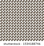 abstract background texture in...   Shutterstock .eps vector #1534188746