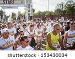 milan  italy   september  7 ...   Shutterstock . vector #153430034