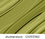 abstract background | Shutterstock . vector #15355582