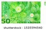 Theodor Kittelsen\'s Drawings O...