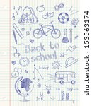 apple,autumn,background,backpack,ball,bicycle,bus,chemistry,child,class,clock,collection,design,doodle,draft