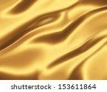 Golden Silk   Elegant...