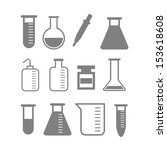 analysis,background,beaker,biology,biotechnology,chemicals,chemist,chemistry,data,device,drug,education,examine,experiment,flask