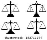 alternative,analysis,antique,balance,black,case,clip art,compare,concept,court,courthouse,crime,decide,decision,deliberate