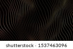 lines background. abstract line.... | Shutterstock . vector #1537463096