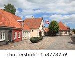 Odense  Denmark   June 3 ...