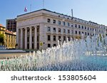 Croatian National Bank In...