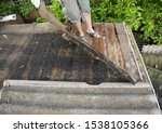 Roofer Repair And Renovation...