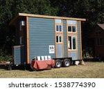 auburn  california september 26 ... | Shutterstock . vector #1538774390