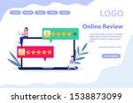 customer reviews  giving...