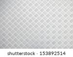 Stainless steel texture use for wallpaper or background - stock photo