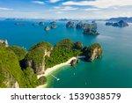 Amazing Thailand Beautiful...