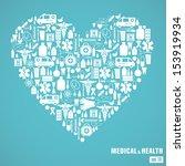 ambulancia,boticario,arte,vaso de precipitados,azul,cardiología,cuidado,químico,clínica,cruz,decoración,dispensario,médico,gota,drogas