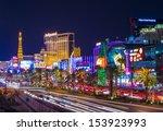 Las Vegas   Aug 06   View Of...