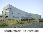 huddersfield  uk   september 9  ... | Shutterstock . vector #153925808