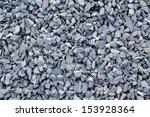 Stone Gravel Texture