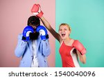 couple romantic relationships.... | Shutterstock . vector #1540040096