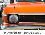 Chevrolet Chevy 250 Coupe Serie 2