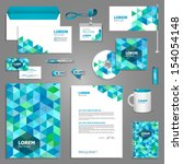 ad,assemble,attached,blue,booklet,brochure,business,card,catalog,company,connection,corporate,cover,design,document