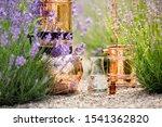 distilling apparatus alembic...   Shutterstock . vector #1541362820