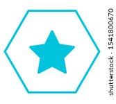 white star   vector icon star...