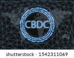 Cbdc  Central Bank Digital...