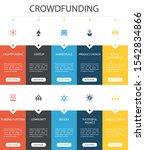 crowdfunding infographic 10...