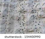 Close Up Photo Of A Rock...