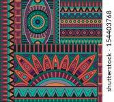 resumen,africana,arabesco,arte,azteca,fondo,caso patrón,creativa,cultura,decoración,decorativos,elemento,étnicos,ojo,tela