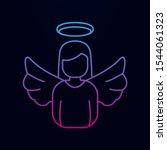 avatar of an angel girl nolan...