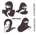 arabian,arabic,art,artistic,beautiful,beauty,care,chic,clip art,collection,comics,cosmetic,decorative,design,draw