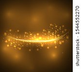 circular lens flare transparent ...   Shutterstock .eps vector #1544552270