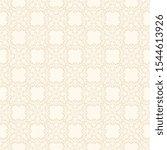 wallpaper pattern. floral...   Shutterstock .eps vector #1544613926
