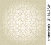 seamless pattern on background. ...   Shutterstock .eps vector #1544613929